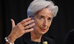 G7: Bất đồng thương mại đe dọa kinh tế toàn cầu