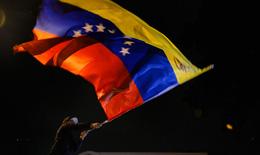 Bộ Ngoại giao Venezuela phản đối các lệnh trừng phạt EU