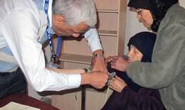 LHQ cảnh báo: Người tị nạn Palestine ít có cơ hội điều trị bệnh