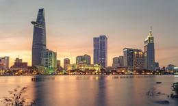 Hà Nội, TPHCM tăng hạng trong Bảng xếp hạng các thành phố đáng sống nhất thế giới 2018