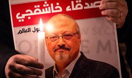'Nhân vật của Năm' do tạp chí Time bình chọn vinh danh các nhà báo