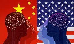 Trung Quốc - Cường quốc Trí tuệ Nhân tạo