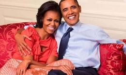 Obama và cuộc chiến vì một nước Mỹ khỏe mạnh
