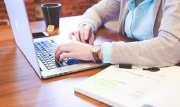 Công cụ giúp thầy cô và học sinh nhận biết thông tin thật, giả trên internet