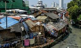 Top 26 tỷ phú giàu nhất sở hữu tài sản bằng 3,8 tỷ người nghèo