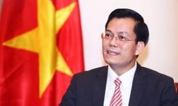 """Việt Nam: """"chất xúc tác đặc biệt"""" đối với tiến trình đàm phán Triều-Mỹ"""