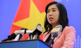 Thượng đỉnh Hoa Kỳ- Triều Tiên: Quốc tế đánh giá cao vai trò tổ chức của Việt Nam