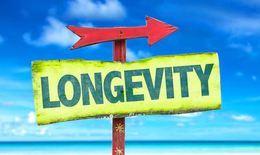 Vi khuẩn đường ruột giúp con người sống lâu?
