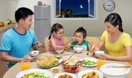 Vi chất dinh dưỡng - Bổ sung thế nào là an toàn?