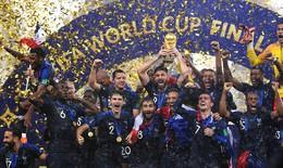 ASEAN và khát vọng đăng cai World Cup 2034
