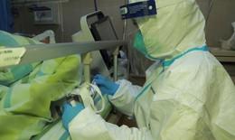 Bộ trưởng Y tế Pháp: Bệnh nhân nhiễm virus NCoV cần được cách ly, điều trị ngay tại nhà