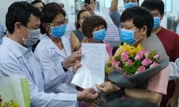 Thơ ủng hộ các bác sĩ trên mặt trận chống dịch COVID-19