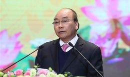 Tuyên bố Chủ tịch ASEAN về ứng phó chung trước dịch bệnh COVID-19