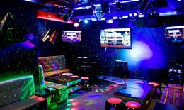Bình Thuận ngừng dịch vụ karaoke, quán bar...ngăn ngừa COVID-19 lây lan