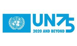 Ngày 26/6, kỷ niệm 75 năm thành lập Liên Hợp Quốc