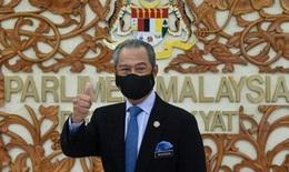 Malaysia sẽ tổ chức tổng tuyển cử sau khi đại dịch kết thúc
