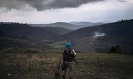 Hội đồng Bảo an LHQ gia hạn sứ mệnh gìn giữ hòa bình ở CHDC Congo