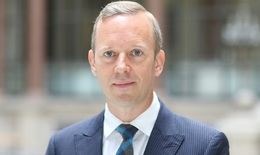 Đại sứ Anh: 'Việt Nam đang đi đầu ASEAN về giải trình tự gene'