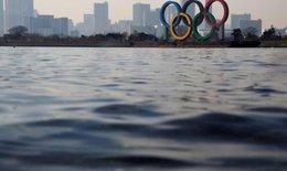 Olympic Tokyo dành phòng cho VĐV dương tính với COVID-19