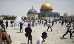 Hỗ trợ nhân đạo tại Dải Gaza khi Israel-Palestine bước sang ngày ngừng bắn thứ hai