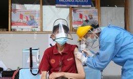 COVAX kêu gọi hành động nhằm phân phối 2 tỷ liều vắc xin COVID-19 trong năm 2021