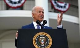 Tổng thống Mỹ thúc giục người dân tiêm phòng COVID-19 nhằm ngăn ngừa biến thể Delta