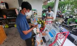 """Indonesia bác bỏ thông tin sai sự thật về """"sữa tiệt trùng, nước dừa có thể ngăn ngừa COVID-19"""""""