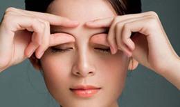 Viêm xoang trán và cách điều trị