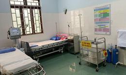 Bản tin dịch COVID-19 trong 24h: Không còn bệnh nhân nặng, Việt Nam chữa khỏi 999 trường hợp