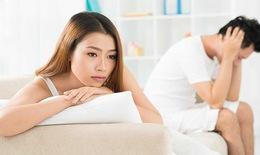 Ham muốn tình dục ở phụ nữ thay đổi như thế nào theo độ tuổi?