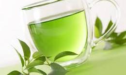 5 loại trà có lợi cho sức khỏe và giúp giảm cân