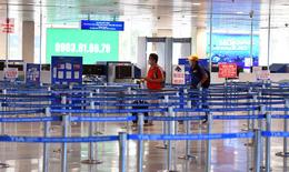 Cục Hàng không điều chỉnh khai thác các chuyến bay giữa Hà Nội và TP.HCM, Cần Thơ, Phú Quốc
