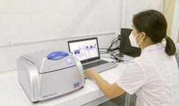 Truy vết được 121 trường hợp là F1 liên quan đến 2 ca mắc COVID-19 mới ở Sơn La