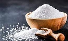 Ăn nhiều muối có thể làm suy yếu hệ miễn dịch