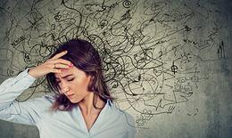 10 phút massage hay nghỉ ngơi giúp cơ thể chống lại căng thẳng
