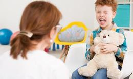 Telehealth- công cụ đắc lực trợ giúp cha mẹ trẻ tự kỷ trong đại dịch COVID-19