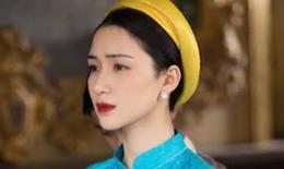 Tung tin khống về dịch COVID-19, ca sĩ Hòa Minzy bị phạt 7,5 triệu đồng