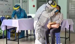 TP.HCM: Giao 24 Trung tâm y tế quận, huyện giám sát chặt chẽ người đến từ các vùng dịch