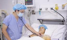 Đến bệnh viện ngay khi có dấu hiệu tức ngực, khó thở