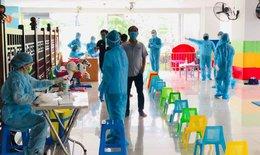 TP.HCM: 3 nhân viên của một trạm y tế mắc COVID-19