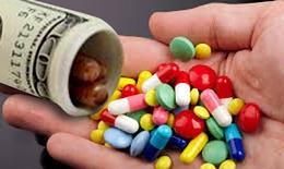 Thuốc sinh học: Vũ khí mới chặn tàn phế