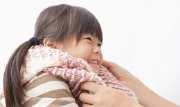Cách nhận biết và phòng, trị cảm lạnh, cảm cúm