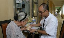 Dược lâm sàng: Nỗ lực phòng sai sót khi dùng thuốc
