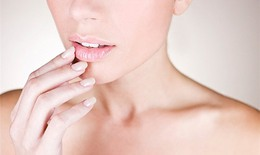 Dinh dưỡng trong ung thư miệng
