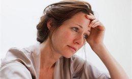 6 bệnh hay gặp ở phụ nữ tuổi mãn kinh