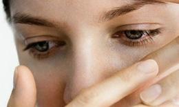 Bài thuốc chữa đau mắt đỏ