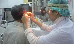Thuốc chữa ù tai - Nguy cơ và cách khắc phục