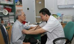Giá dịch vụ y tế sẽ được điều chỉnh theo từng đợt