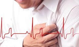 Người bệnh tim cần cảnh giác khi thời tiết thay đổi