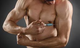 Bổ sung testosterone, coi chừng tác dụng ngược